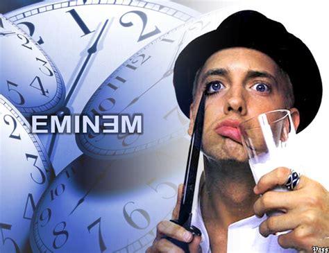 eminem early life about emin3m eminem life