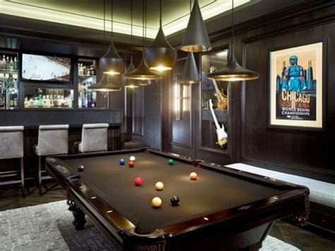 man cave bar 50 masculine man cave ideas photo design guide next luxury