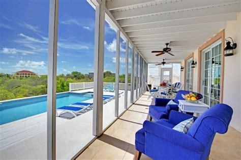 blaue badezimmerwände das haus mit panorama ist toll 110 beweise daf 252 r