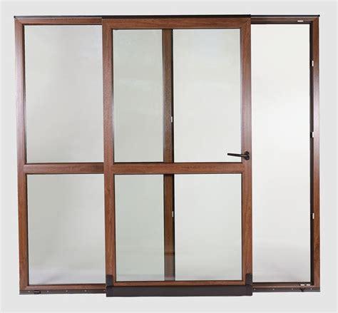 porte interne scorrevoli prezzi prezzi porte scorrevoli interne porte per interni