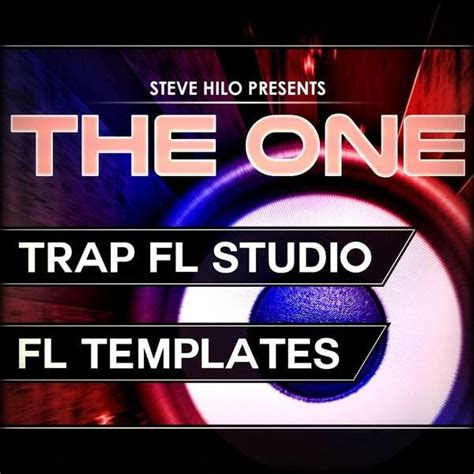 Trap Fl Studio Kit Fruity Loops Template Modern Producers Fl Studio Trap Beat Template