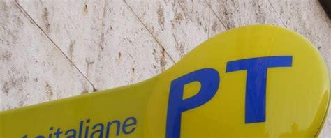 offerte banco posta come aprire un conto bancoposta 187 sostariffe it