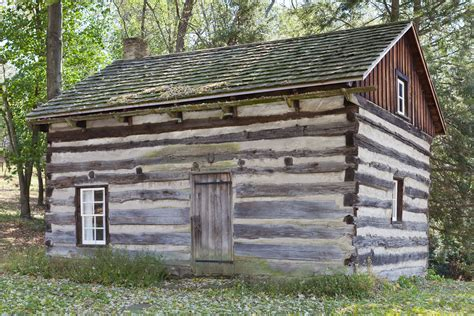Cabin Images by File Log Cabin Jpg