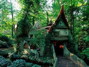Forest House forest house amazing forest house beautiful forest house awesome