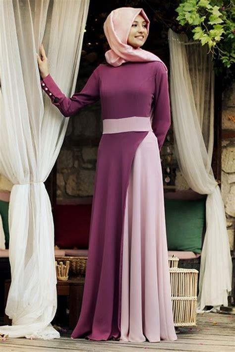 elbise modelleri kombin modelleri tesett r giyimde son moda elbise 2015 tesett 252 r elbise modelleri ortuluyum com tesett 252 r