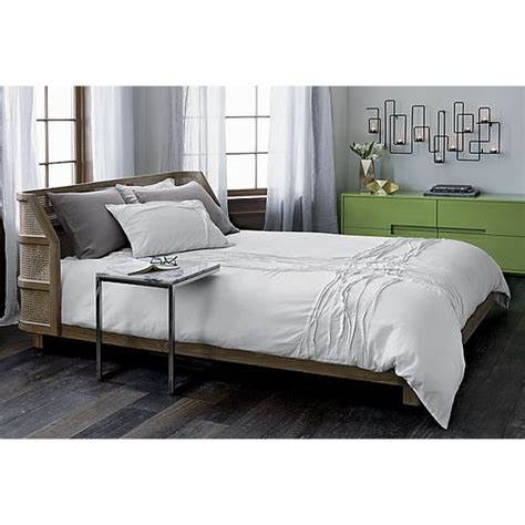 cb2 beds supra bed available from cb2 1 099 1 299 tahoe