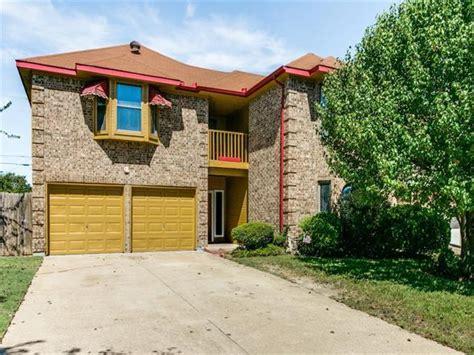 cedar hill tx real estate homes for sale movoto