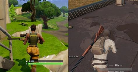 which fortnite to pubg vs fortnite which to get altchar