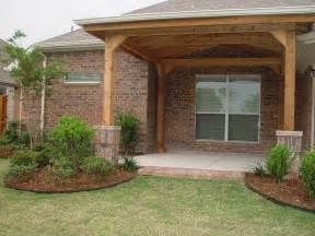 patios covers designs covered patio designs newsonair org