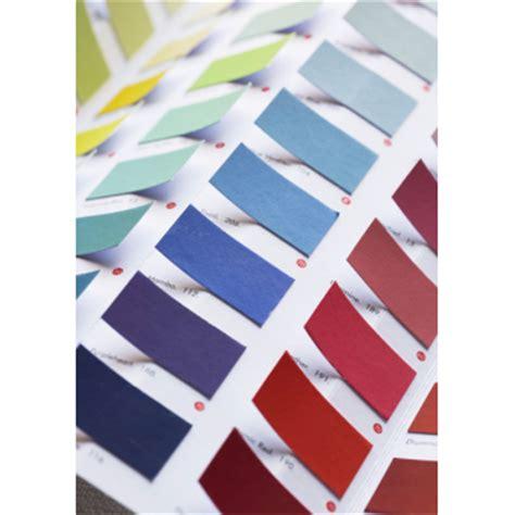 chalk paint johnstones colour chart pack designer paint store