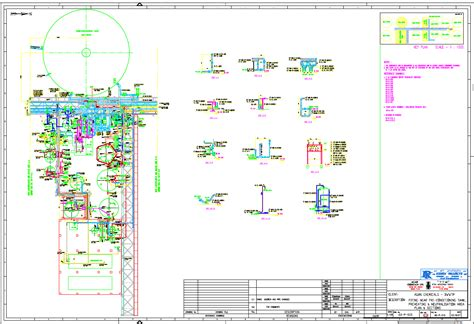 plant layout design software free sst services project gallery
