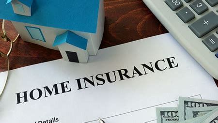 advice and tips on home owner s insurance guide to