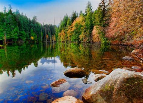 imagenes bonitas de paisajes para portada portadas para facebook de paisajes