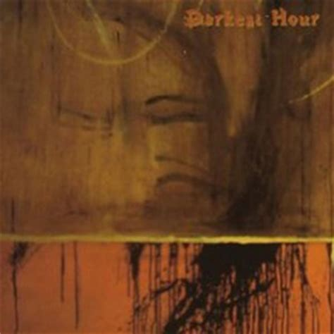darkest hour discography albums darkest hour