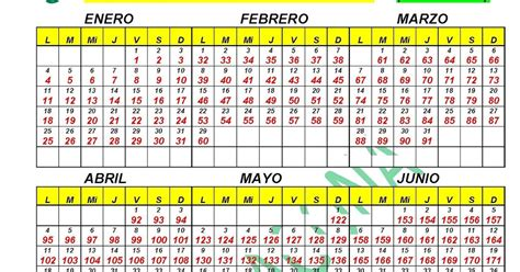 Calendario Juliano 2017 Csi F Correos Tarragona Calendario Juliano 2016