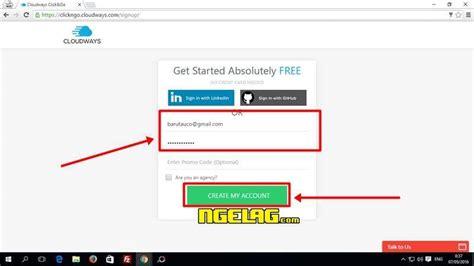 membuat akun icloud tanpa kartu kredit vps gratis digital ocean tanpa kartu kredit ngelag com