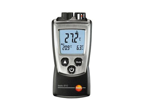one of us testo testo thermometers available in canada ward heating