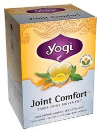 Yogi Detox Tea Kroger by 41 Best Images About Yogi Tea On The Vitamin