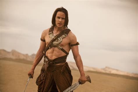 film john carter 1000 images about male stars i want to frack on