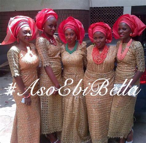 bella naija vol 35 bellanaija weddings presents asoebibella vol 35