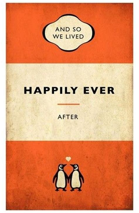 happily after books pin by khareesi7 on wedding inspirations