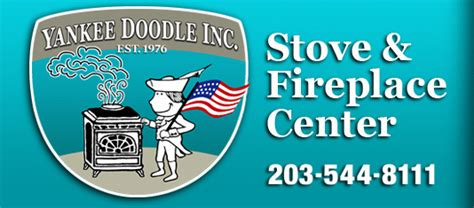 doodle inc fireplaces wood stoves inserts fairfield stamford