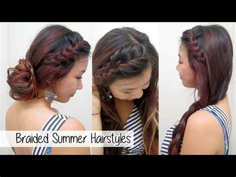x3haha hairstyles x3haha