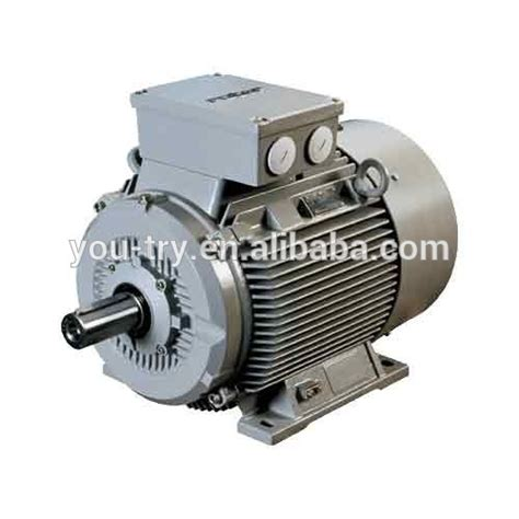 induction motor nedir 12v dc motor yks series 6kv squirrel cage high voltage three phase asynchronous motor 355 630
