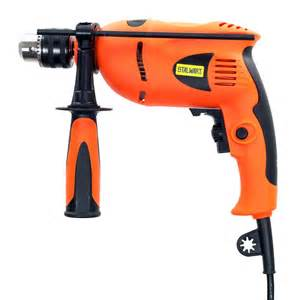 home depot drills for cool drill home depot on shop for power tools home depot