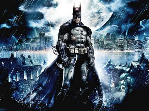 hd wallpapers for desktop batman batman batman top and high quality hd wallpapers and pics