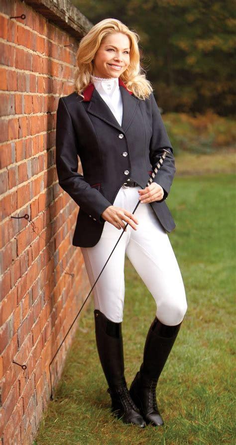102 best images about dressage show attire on pinterest 122 best dressage fashion images on pinterest equestrian