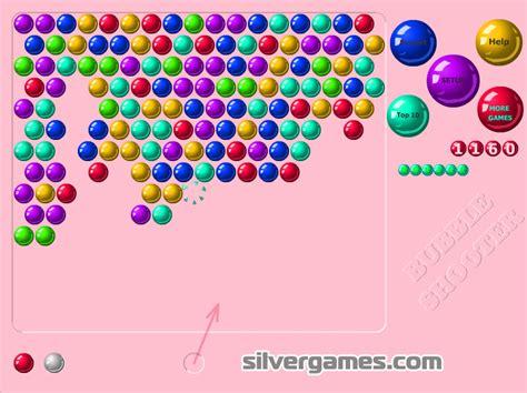 dolphin pop game 2 play online silvergamescom bubble shooter free online bubble shooter game