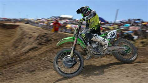 motocross freestyle videos 100 motocross freestyle videos magazine archive