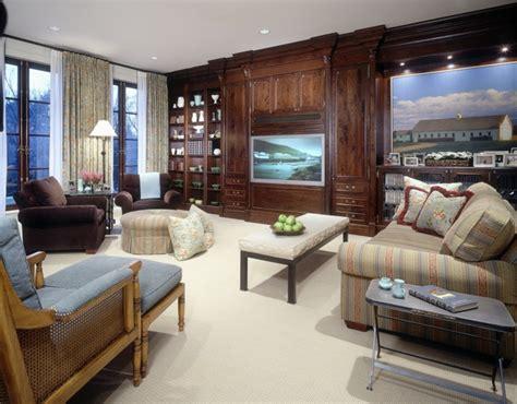 schöne wohnzimmereinrichtung 30 wohnzimmereinrichtung beispiele mit charme