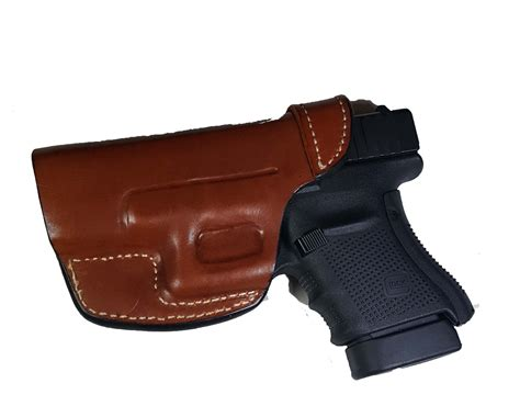 hülster bett armadillo holsters armadillo holsters belt holster