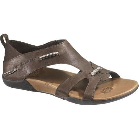 cheap sandal cheap merrell sandals walking sandals