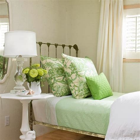 Home Bedroom Interior Design fresh spring bedroom decor ideas 2013