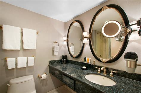 ip casino hotel rooms biloxi ms luxury hotel rooms ip hotel resort