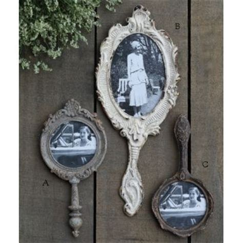 diy recycle old picture frames home decor idea recycled 16 amazing ways to repurpose reuse old picture frames l