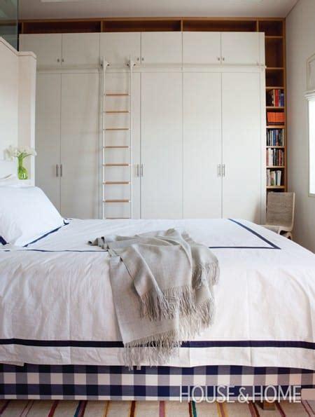 super clever bedroom storage ideas diy cozy home
