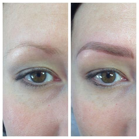 Tattoo Eyebrows Lancaster | emergence skin care studio 25 photos skin care 3695