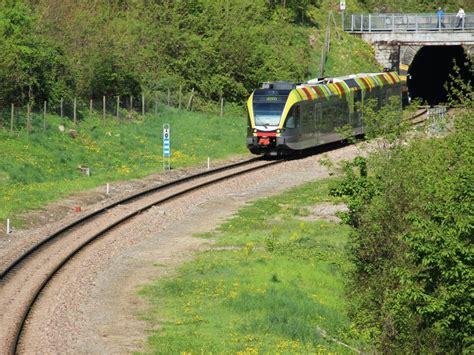 rete ferroviaria italiana sede legale i treni sad trasporto locale