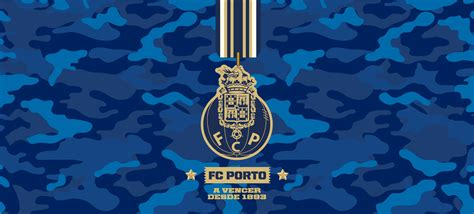 Calend Fc Porto See All Wallpapers Show Content