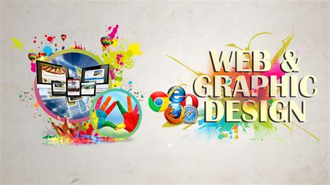 design graphics graphic design company in pakistan thenethawks