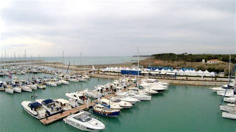 porto cecina cecina boat festival usato nautico in mostra al nuovo