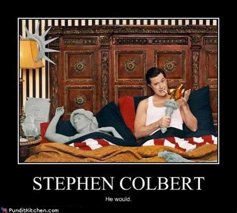 Stephen Colbert Meme - stephen colbert memes google search bumper sticker