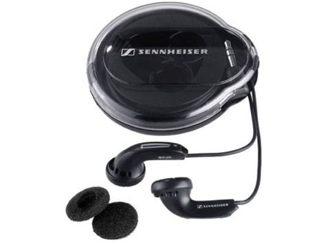 Sennheiser Earphone Mx400 Ii 苣 225 nh gi 225 nghe sennheiser mx 400ii tiki vn t豌 v蘯 n