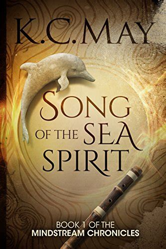 chronicles of dale free thinkers and spiritualism courage and determination the early years books song of the sea spirit the mindstream chronicles book 1