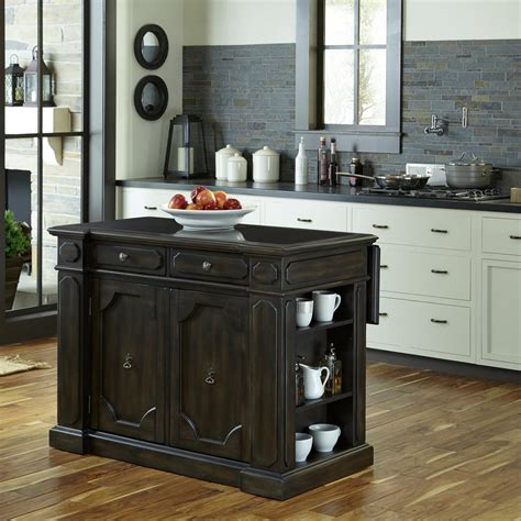 home styles the orleans kitchen island the orleans kitchen island 28 images home styles