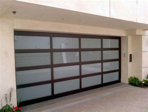 Windows And Doors Toronto Aluminum Garage Doors Install Garage Door Windows